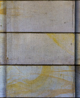 Tex City Hall Stone Bricks 1 Tilable