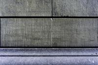 Tex City Hall Stone Bricks 3 Tilable