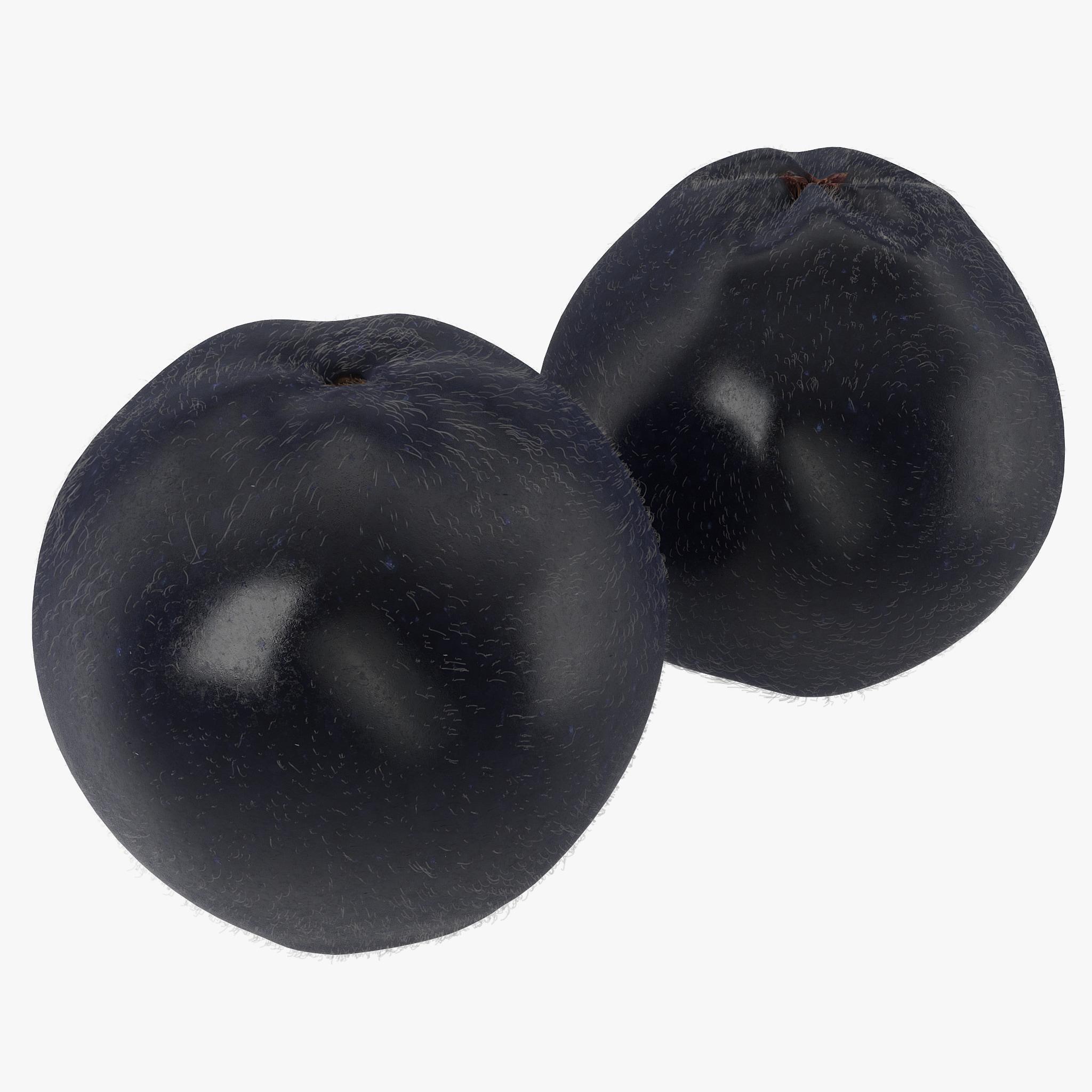max chokeberry berry