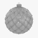 Christmas decorations Ball V04