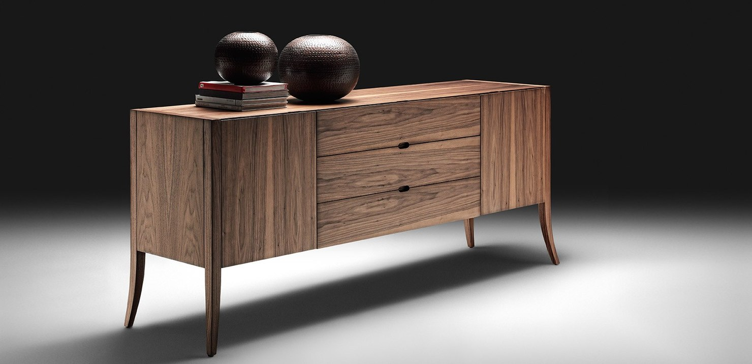 3d table casa model