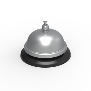 max service bell