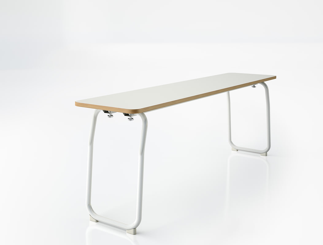 ikea ps 2014 max. Black Bedroom Furniture Sets. Home Design Ideas