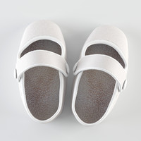 max baby shoes