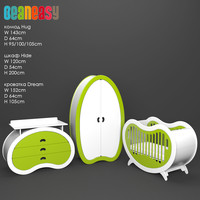 furniture beaneasy 3d max