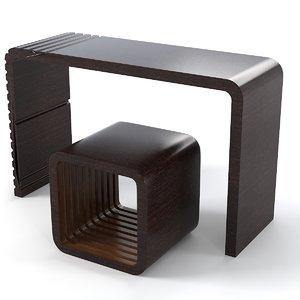 luisapeixotodesign sol table max