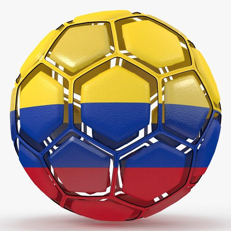 soccer ball x