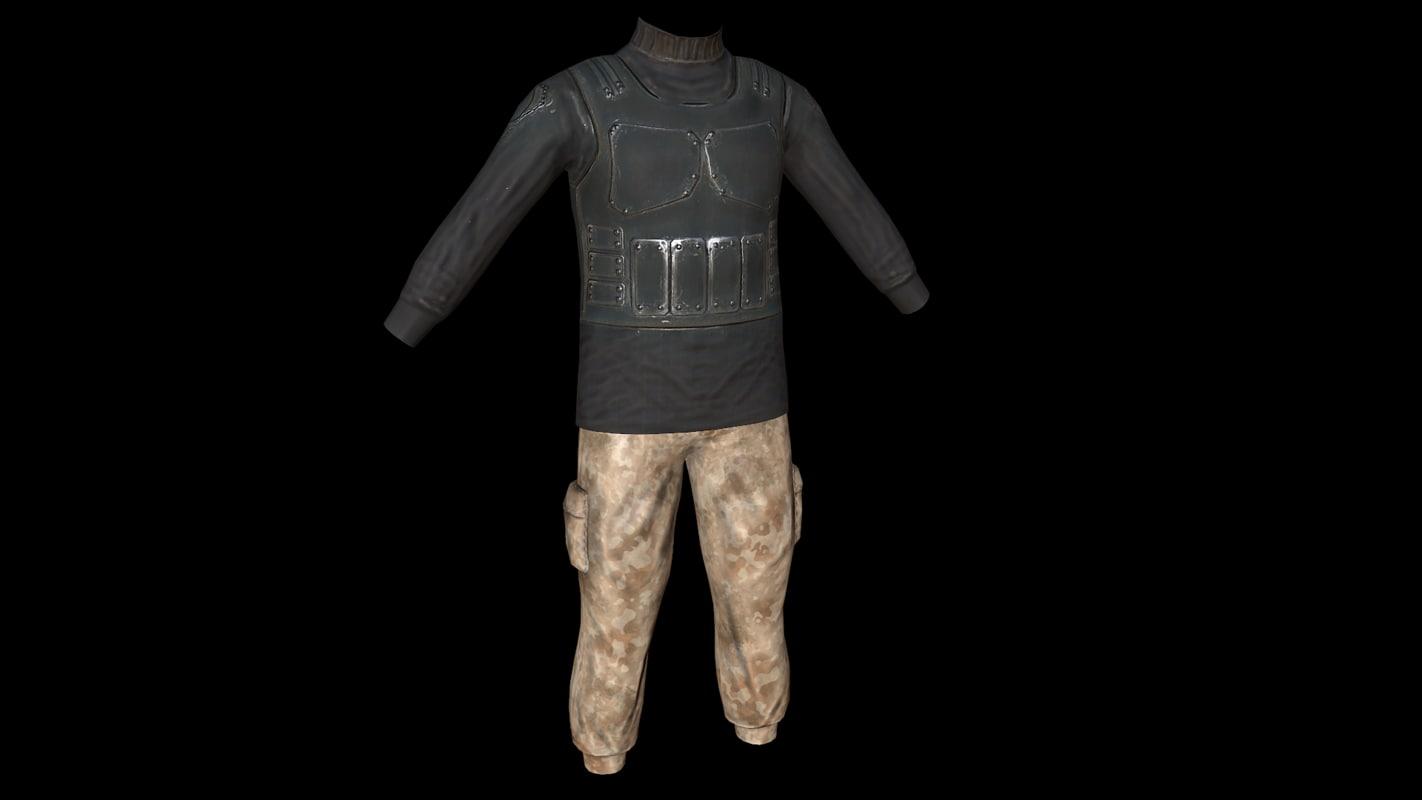 max clothing