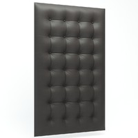 capitone wall panels max