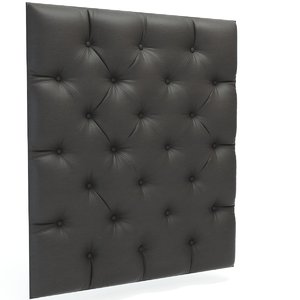 max capitone wall panels