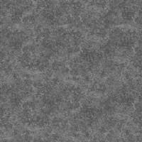 Dirt texture #1