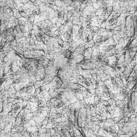 Dirt texture #2