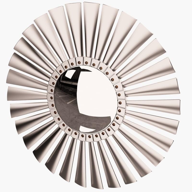 eichholtz mirror airmaster max