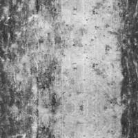 Dirt texture #5