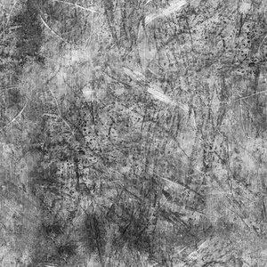 Dirt texture #7