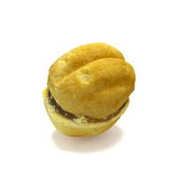 cookie condensed milk max
