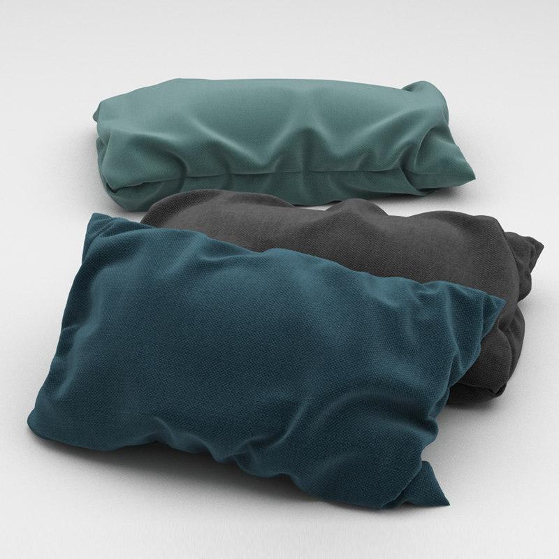 maya pillows 41