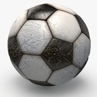 Soccerball pro