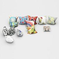 pillows 33 max
