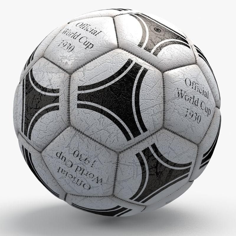 max soccerball pro ball white