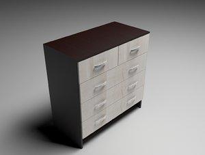 3ds max modern furniture