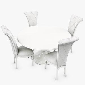 3dsmax altamoda cg20tc chair cg41