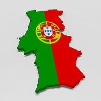 max portugal