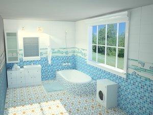 bathroom bath room ma