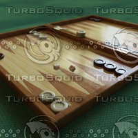 backgammon max free