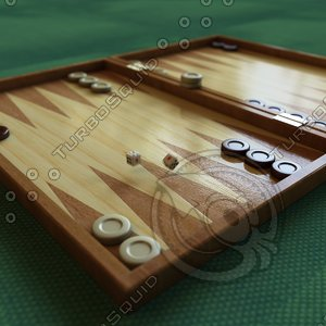 backgammon max free