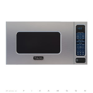 3d viking microwave vmos201 model