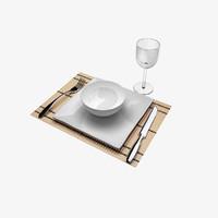 plate_mat