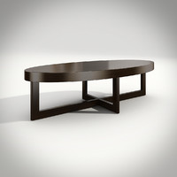 philipp selva coffee table max