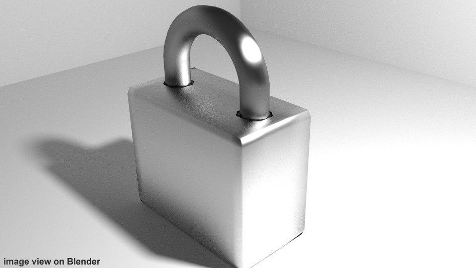 lwo house keylock