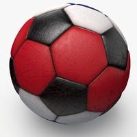soccerball ball max