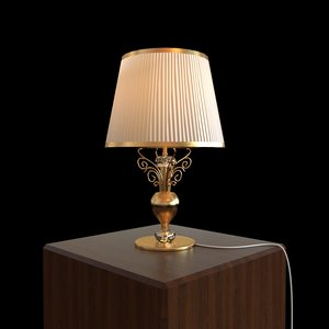 table lamp max free