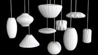 10 Lamps Collection