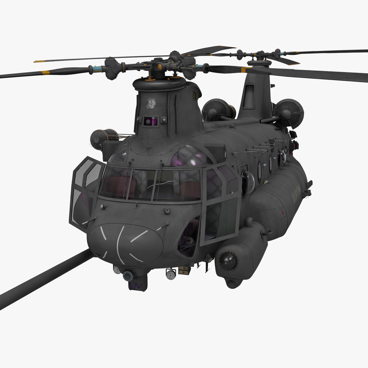 mh 47 chinook 2 max