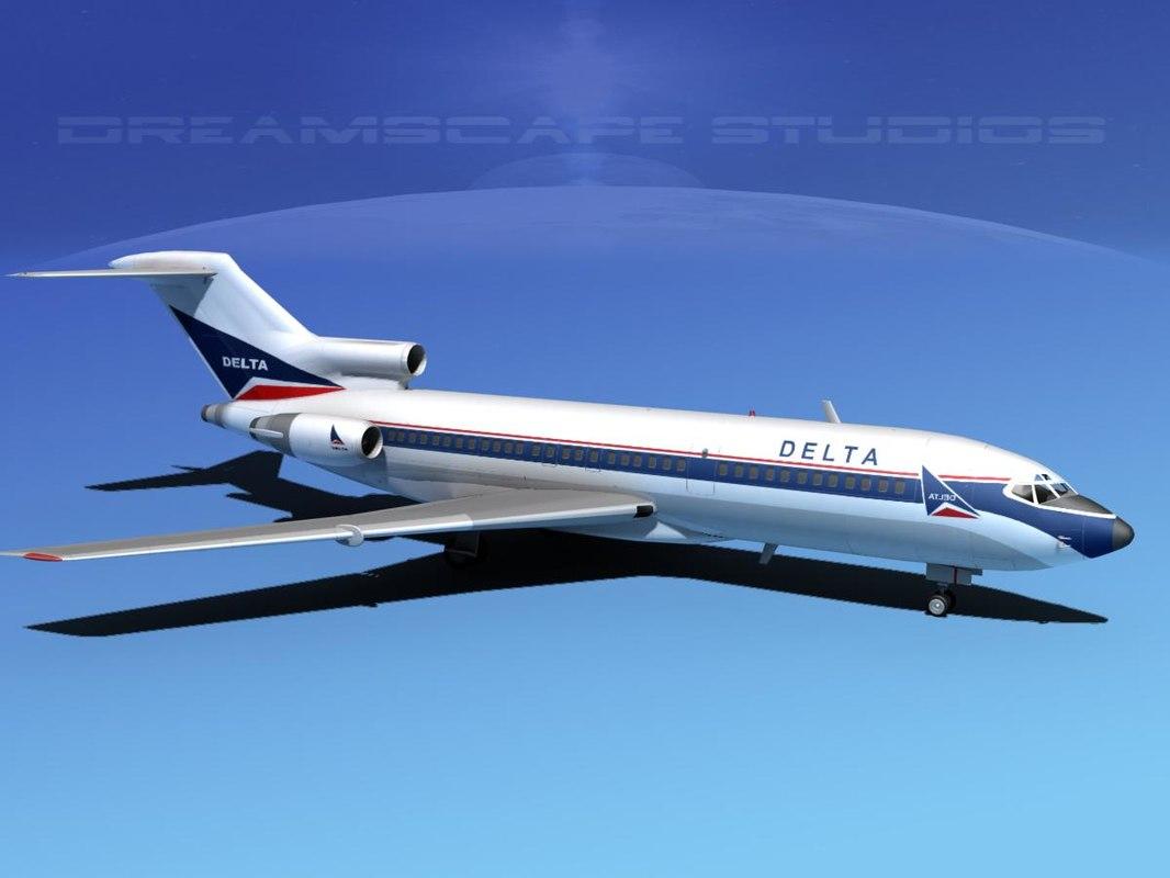 Boeing 727-100 Delta 10030.jpg