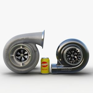 turbochargers turbos max