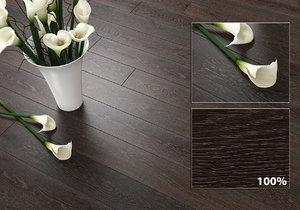 Woodboards Vol1