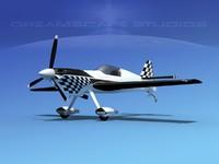propeller mxs aerobatic max
