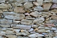 stone wall 8