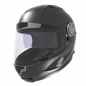 max scorpion helmet