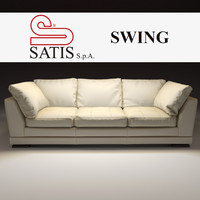 Satis - Swing