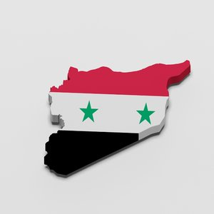 old syria 3ds