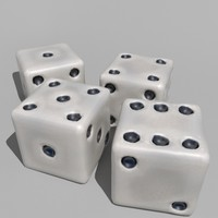 max dice chance roll