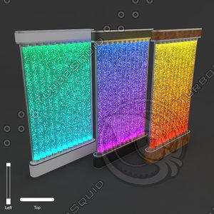 1 3 colors bubble max