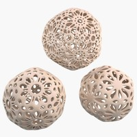 3ds max object mht-06