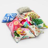 pillows 45 max free